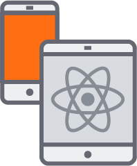 React for Mobile Applications