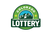 Colorado Lottery